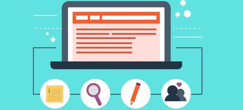 رپورتاژ آگهی چیست و چه کاربردی دارد؟