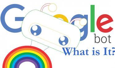 ربات گوگل یا گوگل بات (Googlebot) چیست