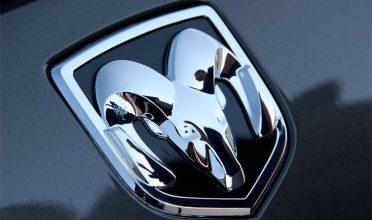 کمپانی خودرو سازی دوج