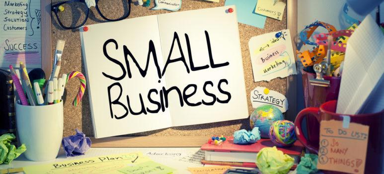 دلایل نیاز تجارت شما به یک وب سایت حرفهای