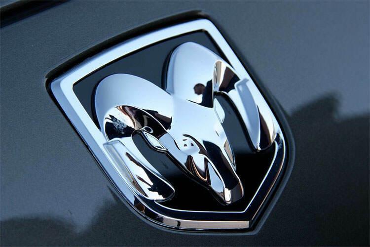 کمپانی خودرو سازی دوج را بهتر بشناسید