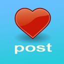 like-post