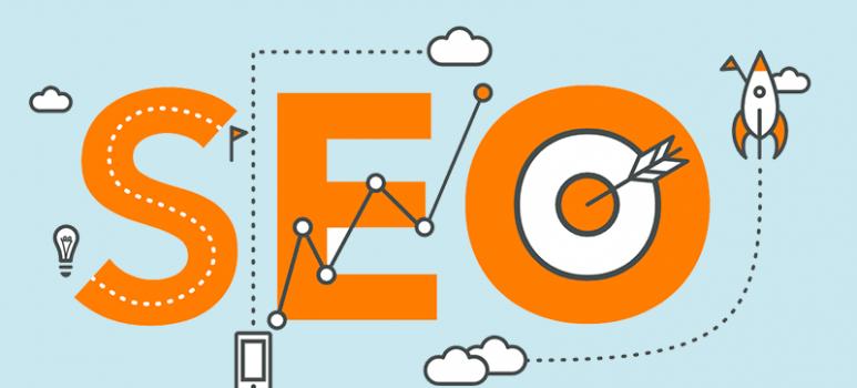 هدف از بهینه سازی سایت چیست؟