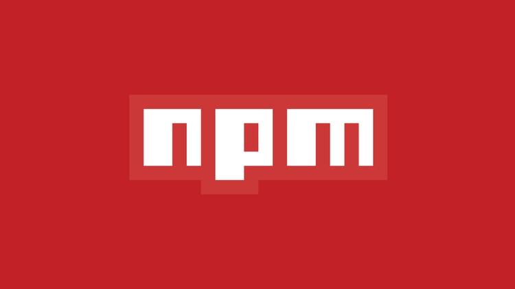npm چیست؟