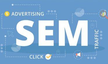 فرق sem و seo چیست؟