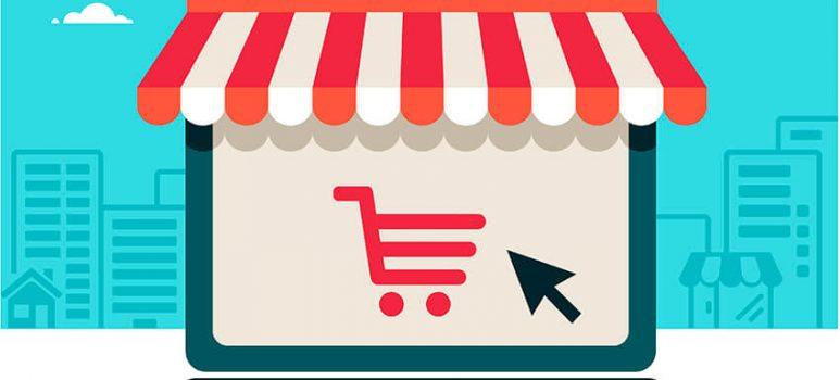 چرا فروشگاه اینترنتی داشته باشیم؟