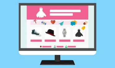 هزینه طراحی سایت فروشگاهی